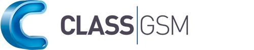 Class GSM